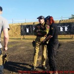 Akademia Obrony Saggita55