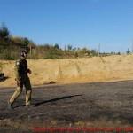 Akademia Obrony Saggita66