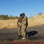 Akademia Obrony Saggita67