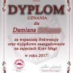 Damian-Rohacz-2-739x1024