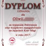 Oliwia-Anioł-1-739x1024