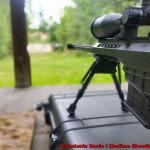 Szkolenia Basic i Medium Shooting Operator 30 czerw.103