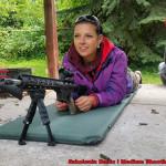 Szkolenia Basic i Medium Shooting Operator 30 czerw.120