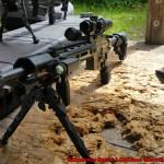 Szkolenia Basic i Medium Shooting Operator 30 czerw.123