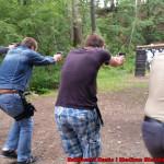 Szkolenia Basic i Medium Shooting Operator 30 czerw.126