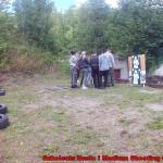 Szkolenia Basic i Medium Shooting Operator 30 czerw.15