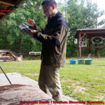 Szkolenia Basic i Medium Shooting Operator 30 czerw.26