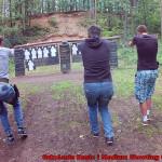 Szkolenia Basic i Medium Shooting Operator 30 czerw.3