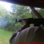 Szkolenia Basic i Medium Shooting Operator 30 czerw.50