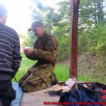 Szkolenia Basic i Medium Shooting Operator 30 czerw.56