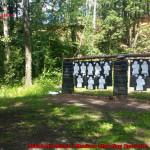 Szkolenia Basic i Medium Shooting Operator 30 czerw.76
