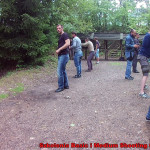 Szkolenia Basic i Medium Shooting Operator 30 czerw.9