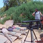 Szkolenia Sniper level 2, 106
