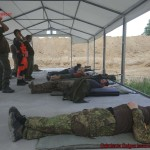 Szkolenia Sniper level 2, 124