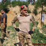 Szkolenia Sniper level 2, 13