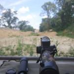 Szkolenia Sniper level 2, 132