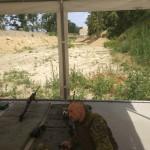 Szkolenia Sniper level 2, 151