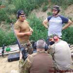 Szkolenia Sniper level 2, 166