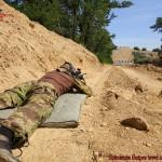 Szkolenia Sniper level 2, 3