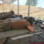 Szkolenia Sniper level 2, 43