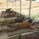 Szkolenia Sniper level 2, 82