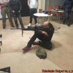 Szkolenie Sniper cz.1 - 04.18 AOS103