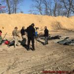 Szkolenie Sniper cz.1 - 04.18 AOS108