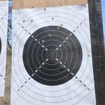 Szkolenie Sniper cz.1 - 04.18 AOS112