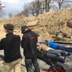 Szkolenie Sniper cz.1 - 04.18 AOS114