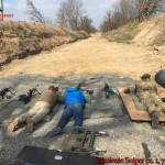 Szkolenie Sniper cz.1 - 04.18 AOS117