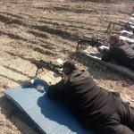 Szkolenie Sniper cz.1 - 04.18 AOS6