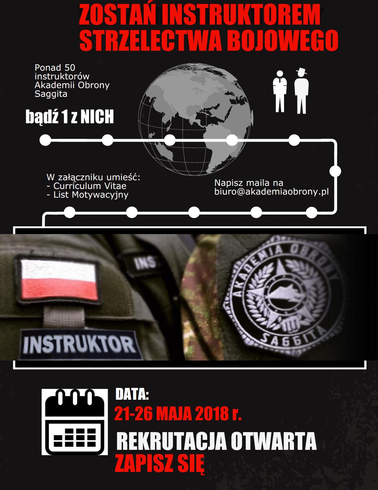 info instruktor kopia