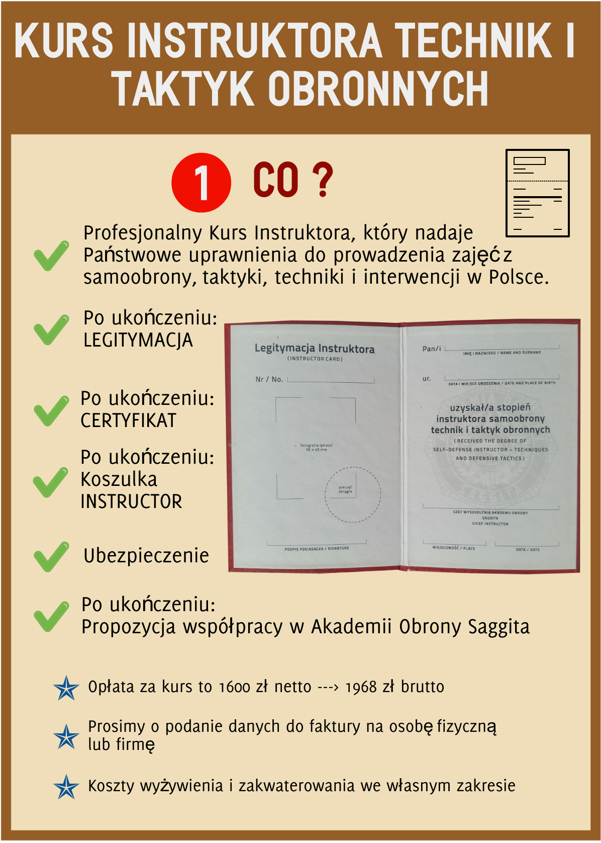 instr. samoobr. cz. 1