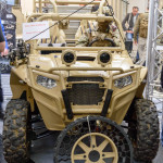 Akademia Obrony Saggita Tadeusz Dubicki Strzelanie Bojowe IWA 2016 014