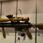 Akademia Obrony Saggita Tadeusz Dubicki Strzelanie Bojowe IWA 2016 018