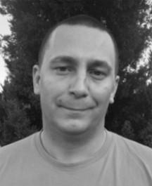 Adrian Górski