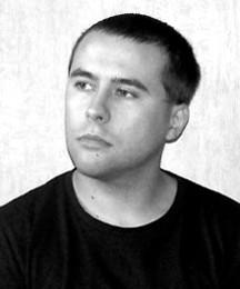 Adrian Pietras