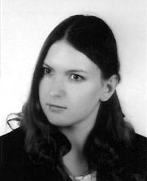 Eliza Sroka