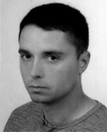 Konrad Rybka
