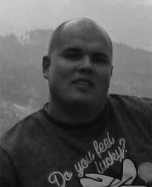 Łukasz Czuba