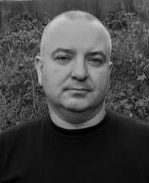 Mariusz Głogowski
