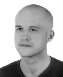 Mateusz Brzuszek