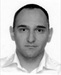 Rafał Hładyń