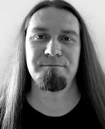 Sebastian Borowczyk