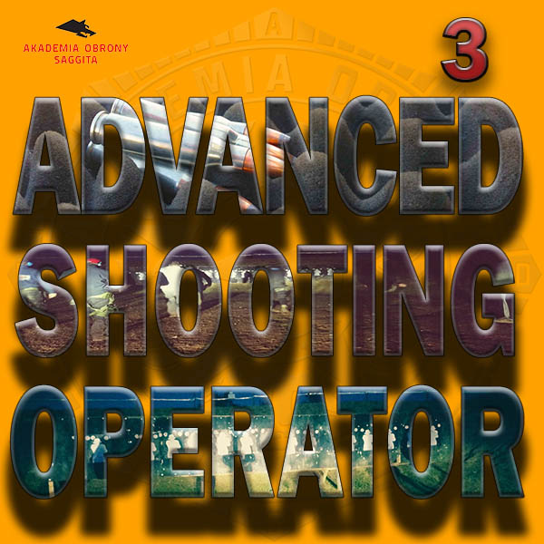 3. Advanced Shooting Operator