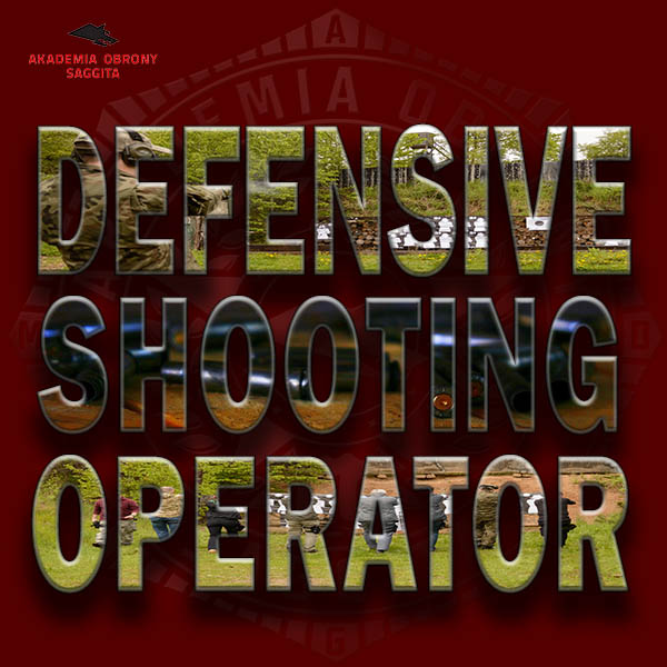 5. Defensive Shooting Operator