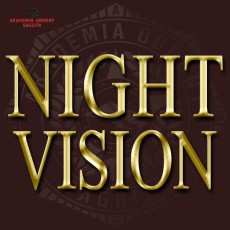 6. Night Vision