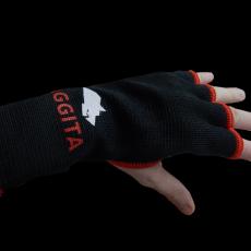 Rękawiczka 3
