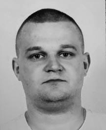 Andrzej Stelmaszyk