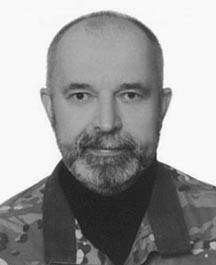 Józef Gadzinowski